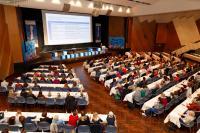 Regionalkonfereenz-Sprachkita-2019_04