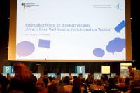 Regionalkonfereenz-Sprachkita-2019_01
