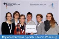 Regionalkonfereenz-Sprachkita-2019_02