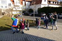 Rathaussturm-2019_039
