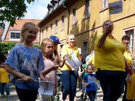 Bilhildisfest-2018_025